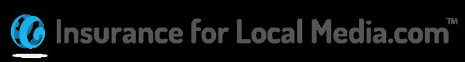 Insurance for Local Media